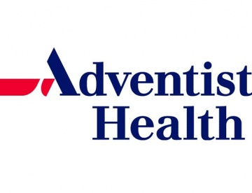 adventist_health_01