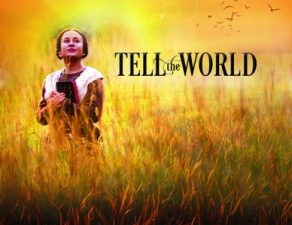 tell_the_world