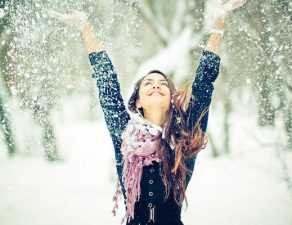 woman-winter-snow